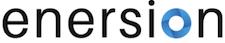 Enersion Logo
