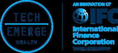 Tech-Emerge-Health-Logo-1 (1)
