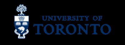 University_of_Toronto-Logo.wine (1)