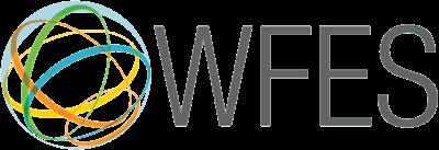 WFES-logo copy (1)