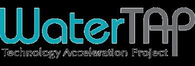 WaterTAP-Logo (1) (1)
