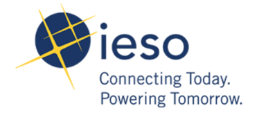 ieso-logo-lrg (1)